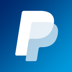 PayPal Tool - PayPal Money Adder V4.3.exe