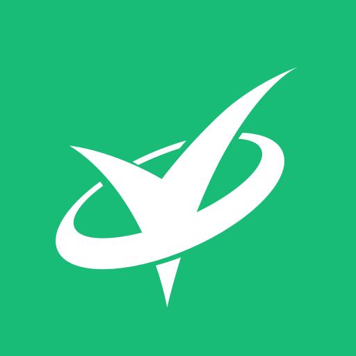 Survey Junkie – Earn Cash and Rewards - Survey Junkie Hack Tool V3.1
